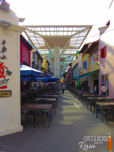 160906e Chinatown Singapore _09