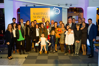 Premio Empresa Familiar 2016