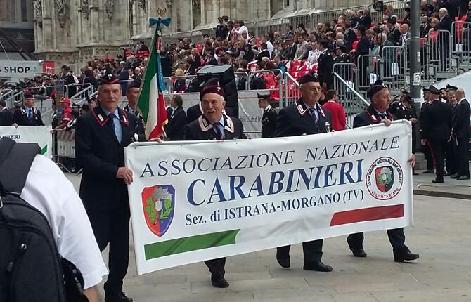 raduno Milano 01