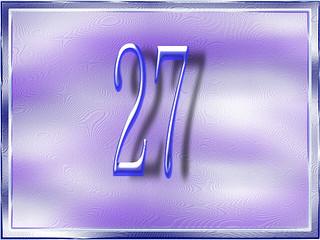 M27 f