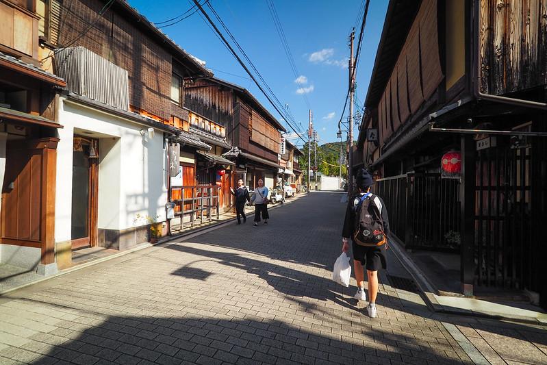 八坂神社 やさかじんじゃ|日本 京都 Kyoto