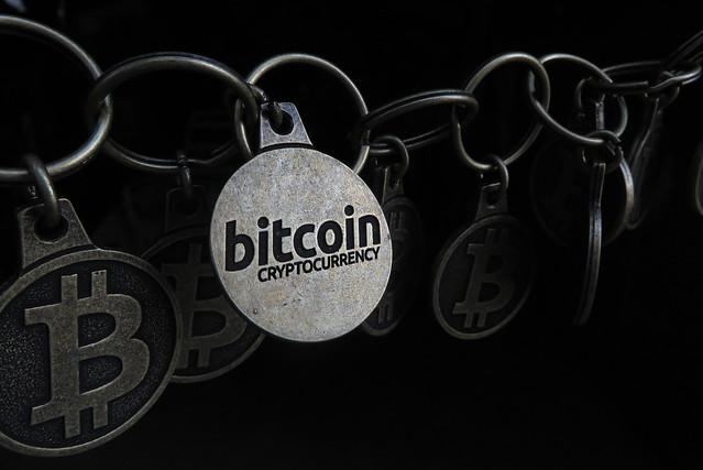 Bitcoin Chain IMG_9152