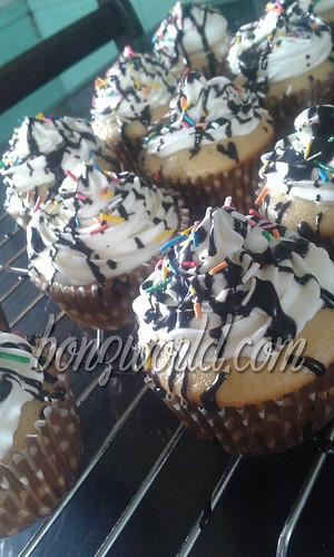 vanilla cupcake v1-2