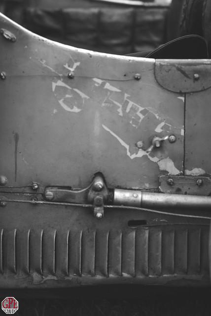 Art et Elégance - Peter Auto 2016