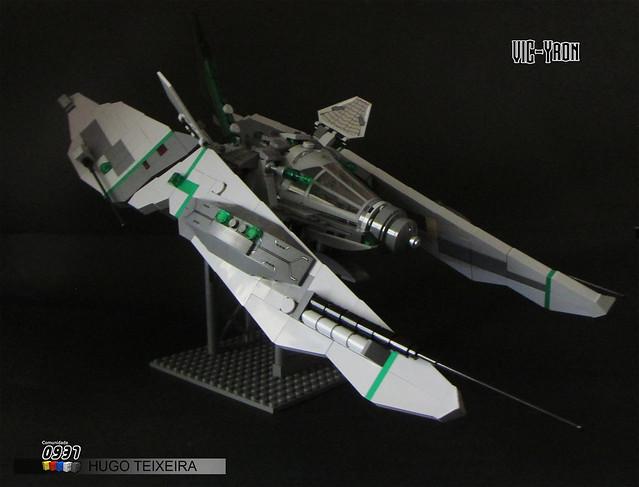 VIC-Yron 02