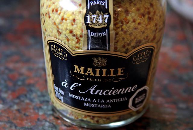 Trucha en Salsa de Lima (12)
