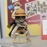 Jumpfesta2017_banpresto_1-11