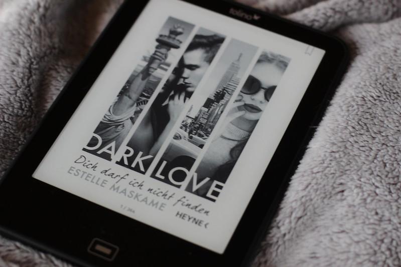 Dark Love 2