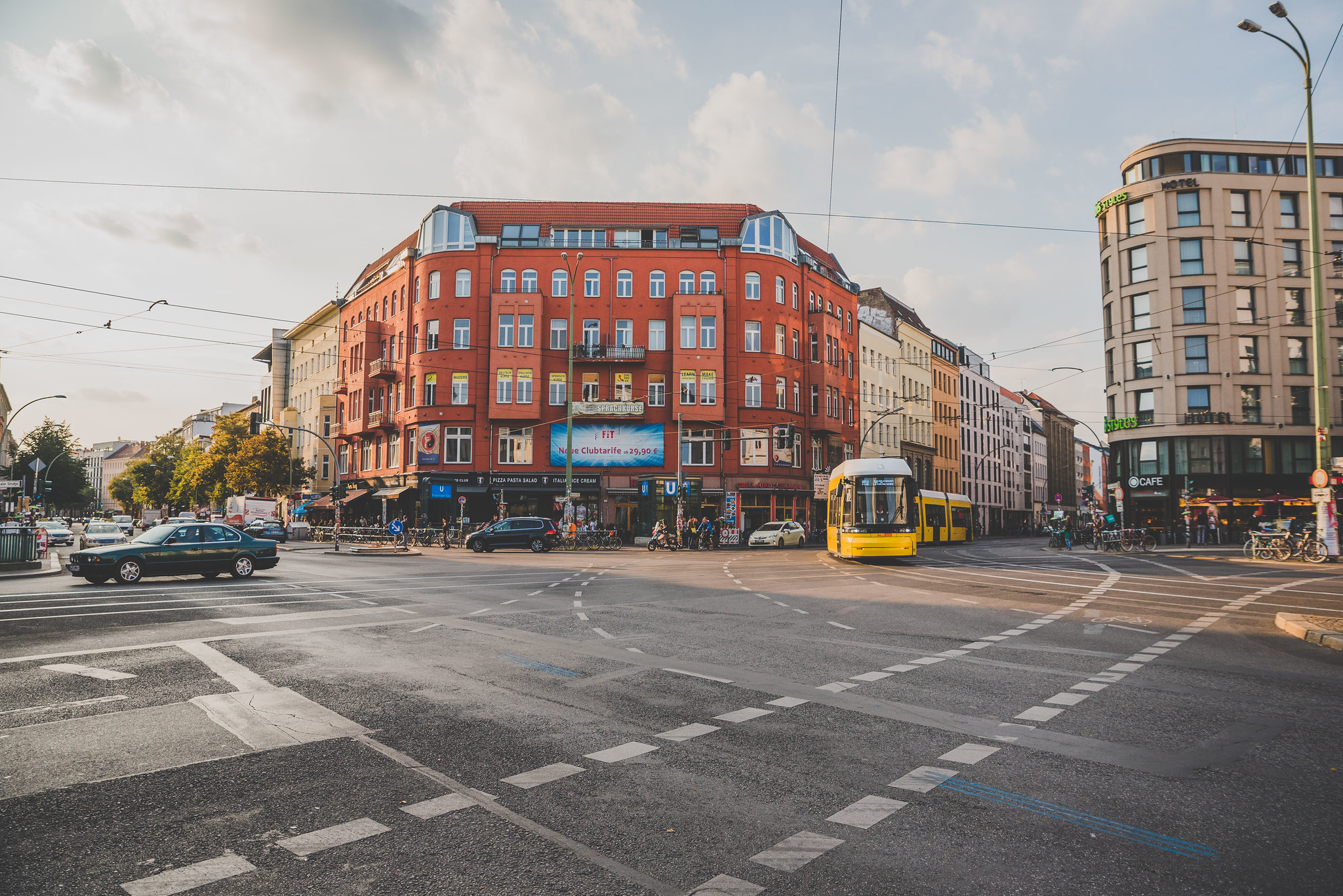 Berlin_29