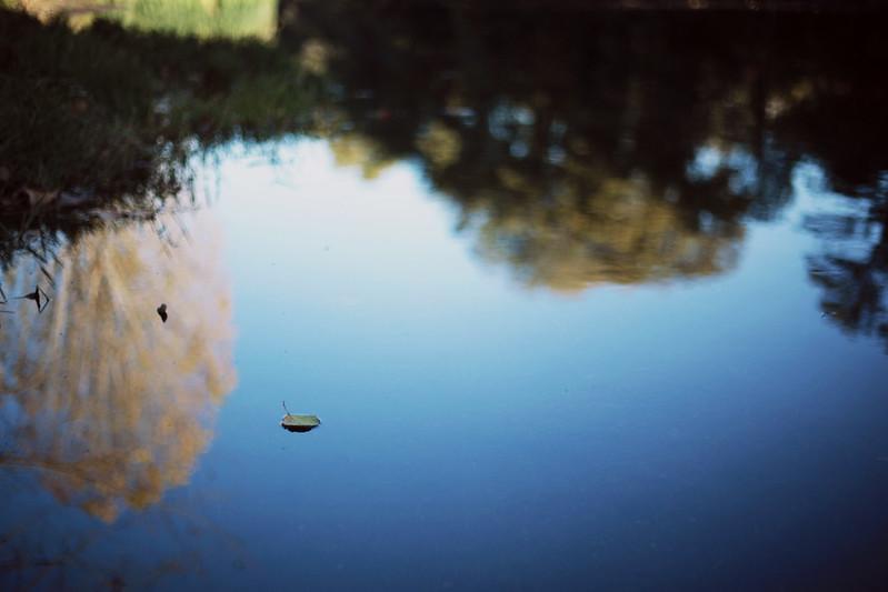 passeios beira rio