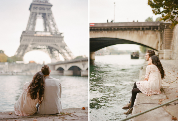 Paris_FamilySession_15