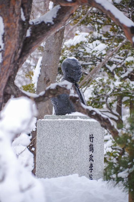 青森北海道之旅 圖多!!!
