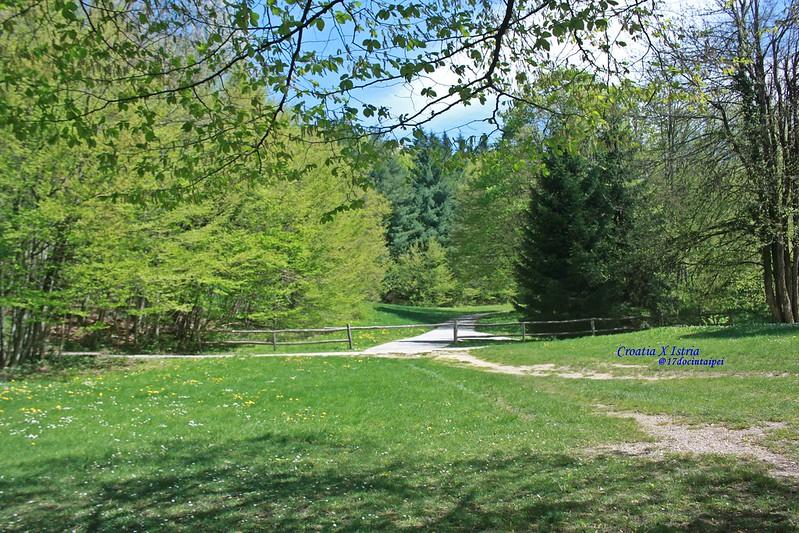 croatia-Plitvice LakesNational Park -克羅地亞-16湖國家公園-17docintaipei (124)
