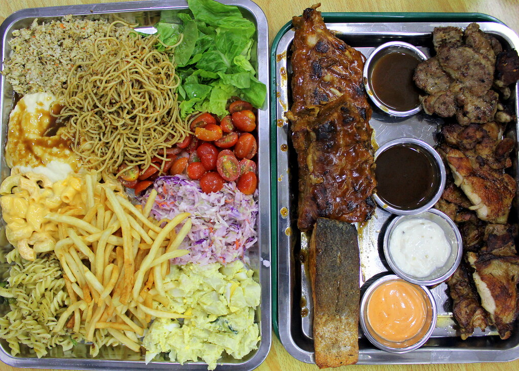chops-grill-and-sides-xxl-platter