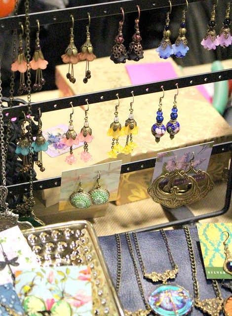 Etsy Vancouver Market: Winter 2016 at The Pipe Shop Building 115 Victory Ship Way, North Vancouver