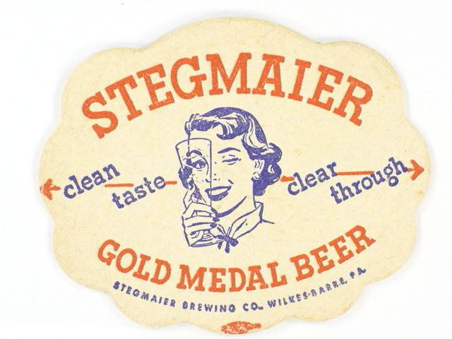stegmaier-coaster-seethru