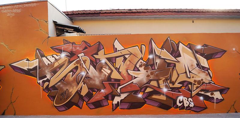 binho-ribeiro-grafitti-saopaulo-2