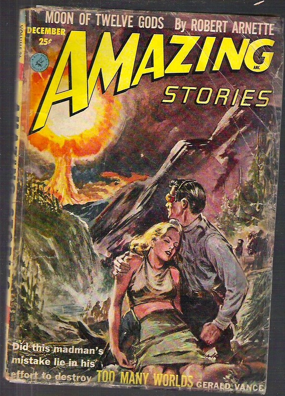 amazing1952-12