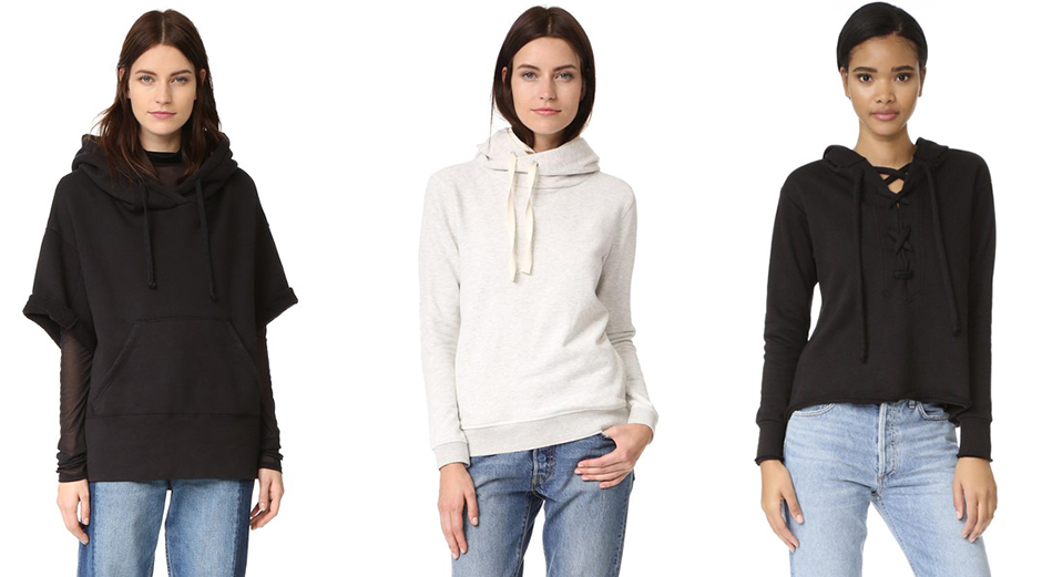 shop-hoodies-online-where-to-buy