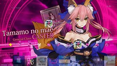 Fate_Extella_Tamamo_Theme_03