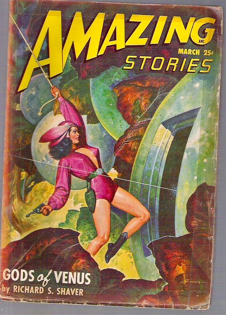 amazing-1948-03