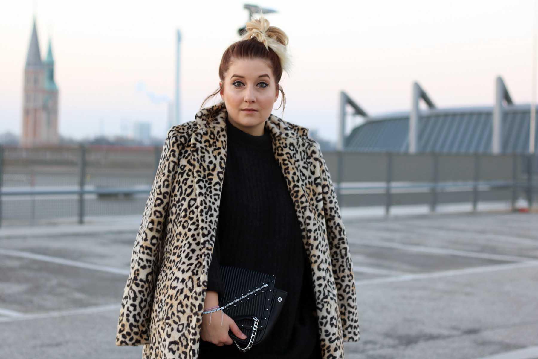 outift-leomantel-mantel-winter-leoparden-modeblog-fashionblog-look-braunschweig23
