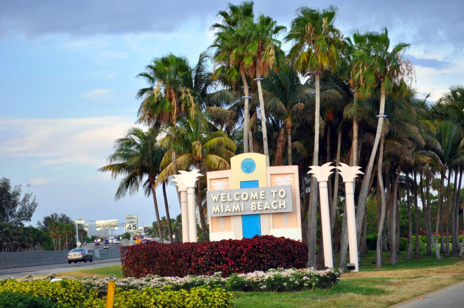 Qué hacer y ver en Miami, Florida Qué hacer y ver en Miami Qué hacer y ver en Miami 31344970146 9ea16bdcc4 o