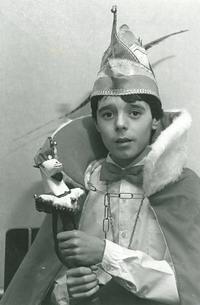 Jeugd_1983