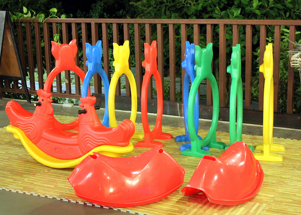 whisk-and-paddle-playground
