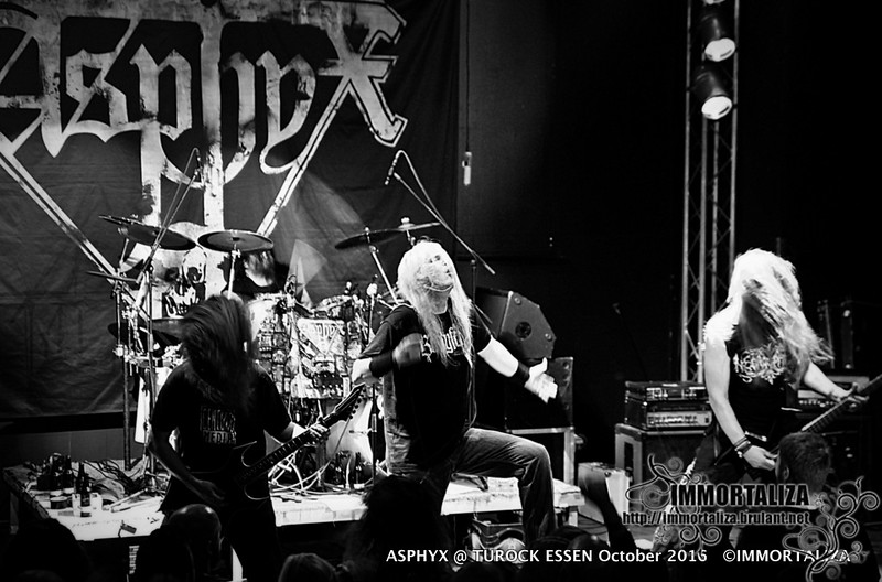 ASPHYX @ TUROCK GER RELEASED PARTY INCOMING DEATH 2016 30571866506_cdf8278e93_c