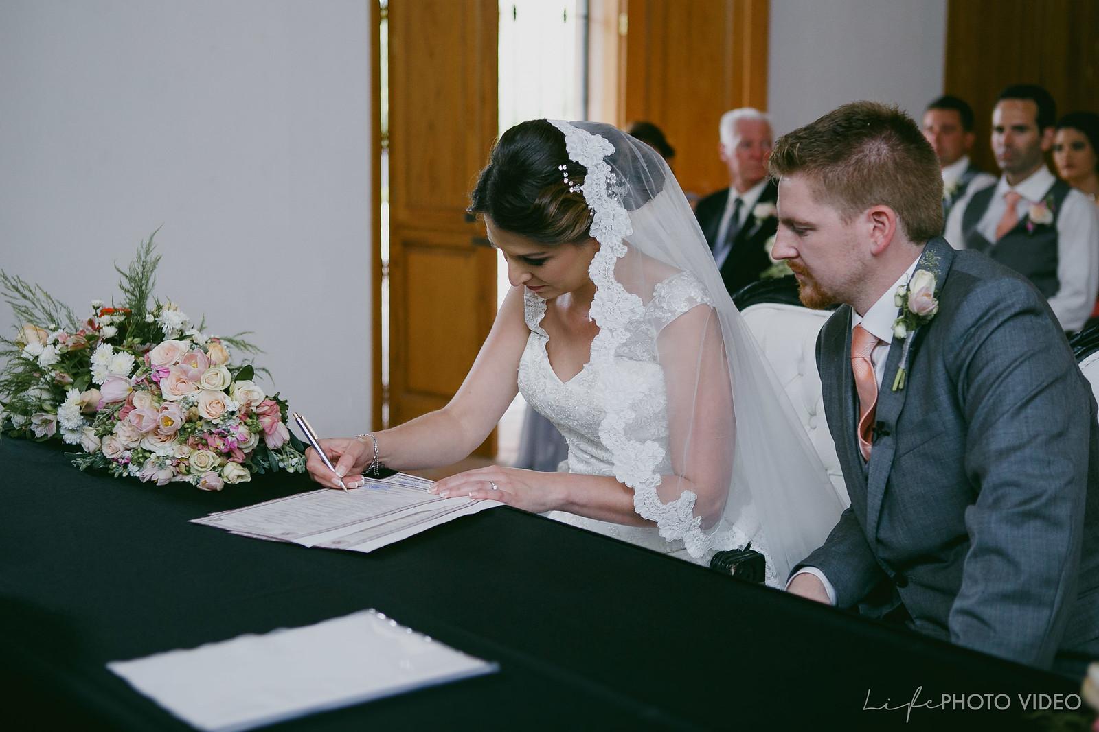 LifePhotoVideo_Boda_LeonGto_Wedding_0042.jpg