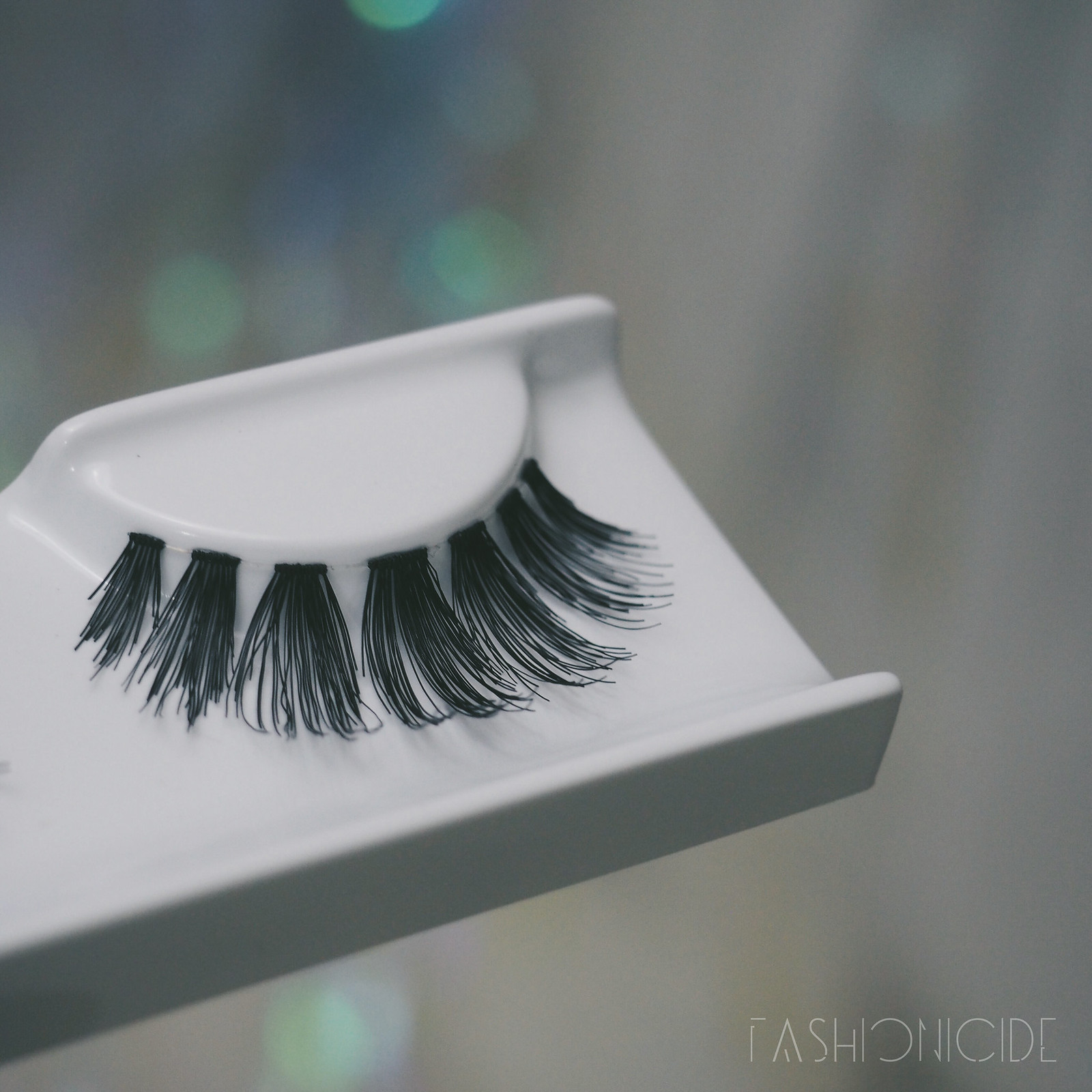 House-Of-Lashes-Siren-Wispy