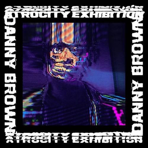 danny-brown-atrocity-exhibition-2