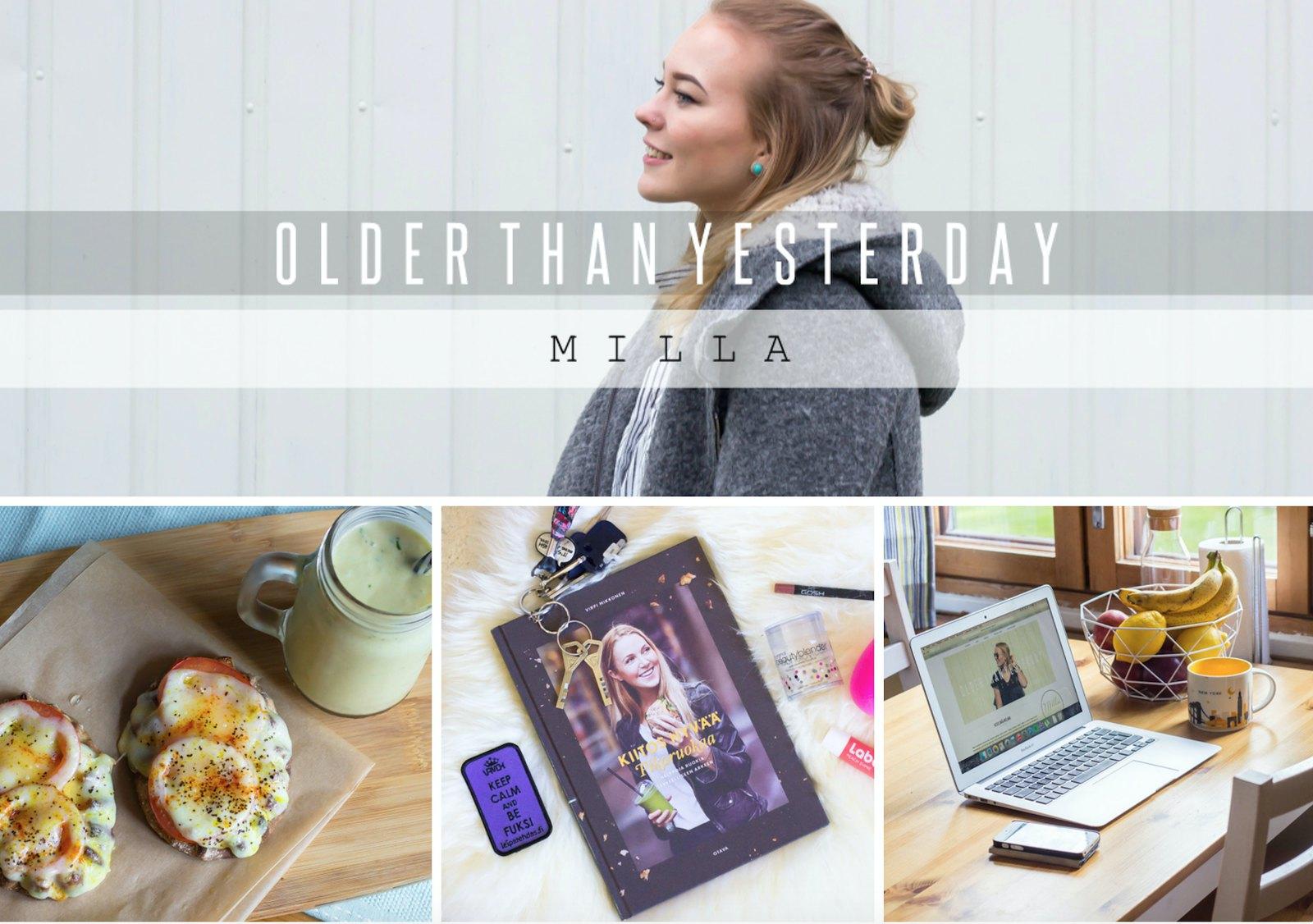 http://olderthanyesterday.blogspot.fi