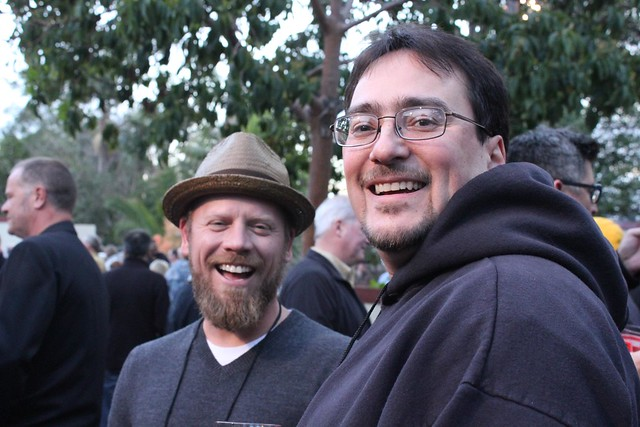 Matt-and-John