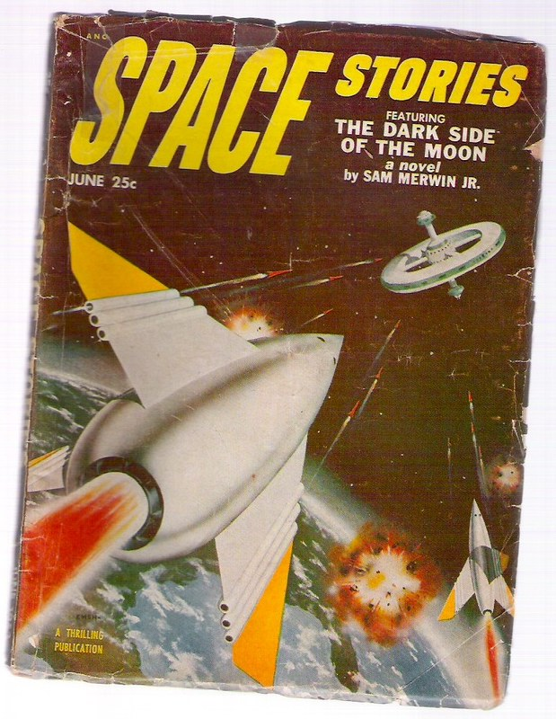 space1953-06