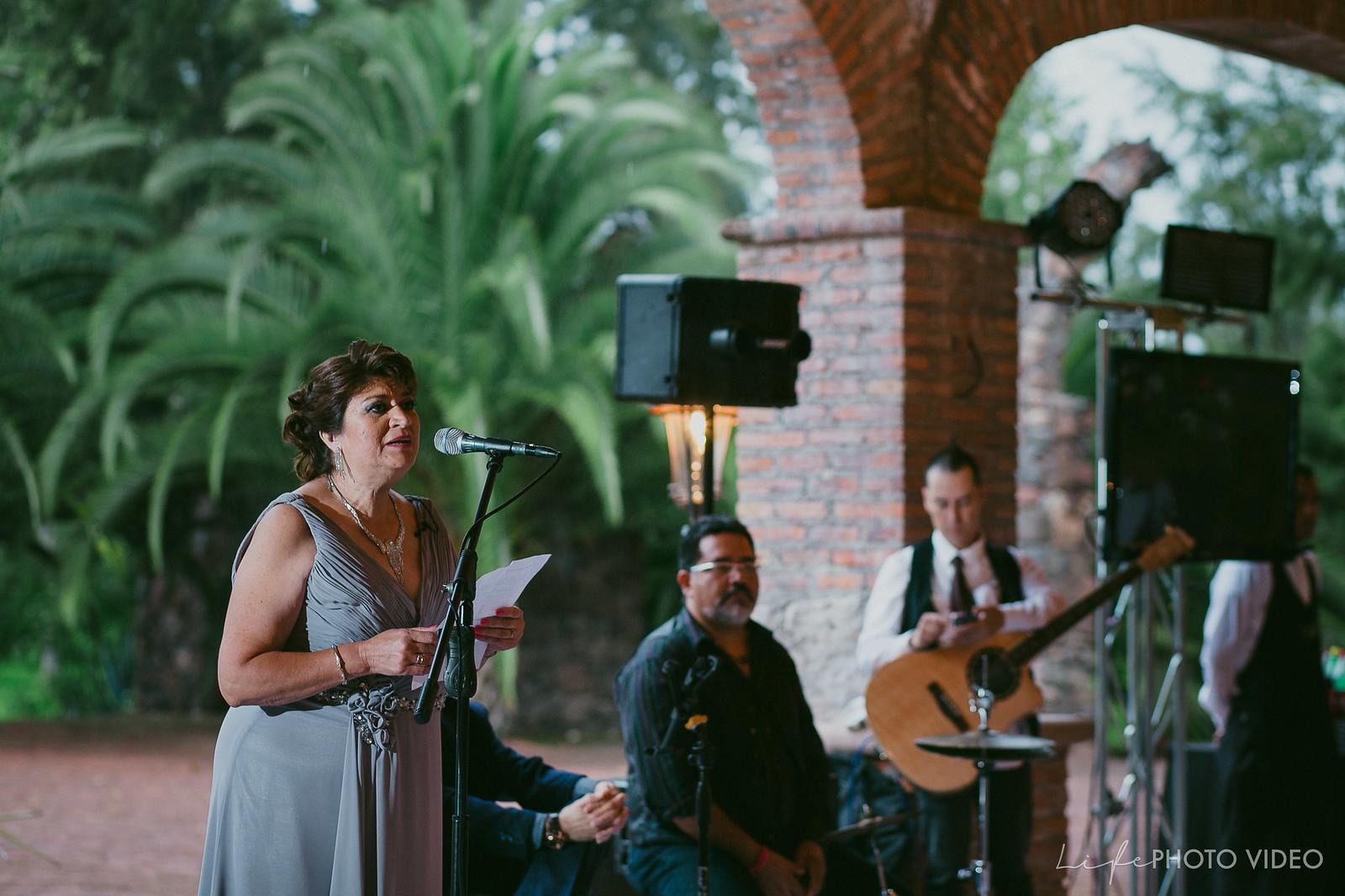 LifePhotoVideo_Boda_LeonGto_Wedding_0025.jpg