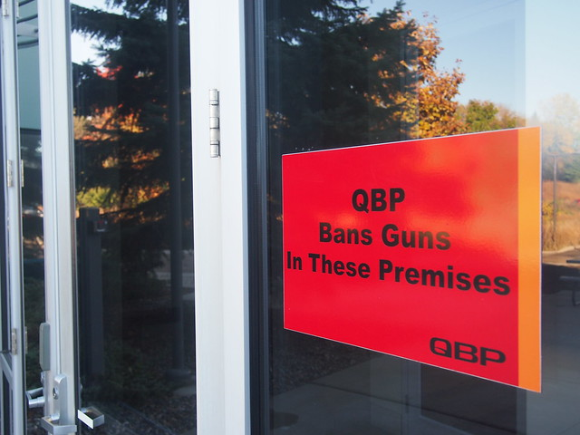 Minneapolis QBP SURLY Tours 18