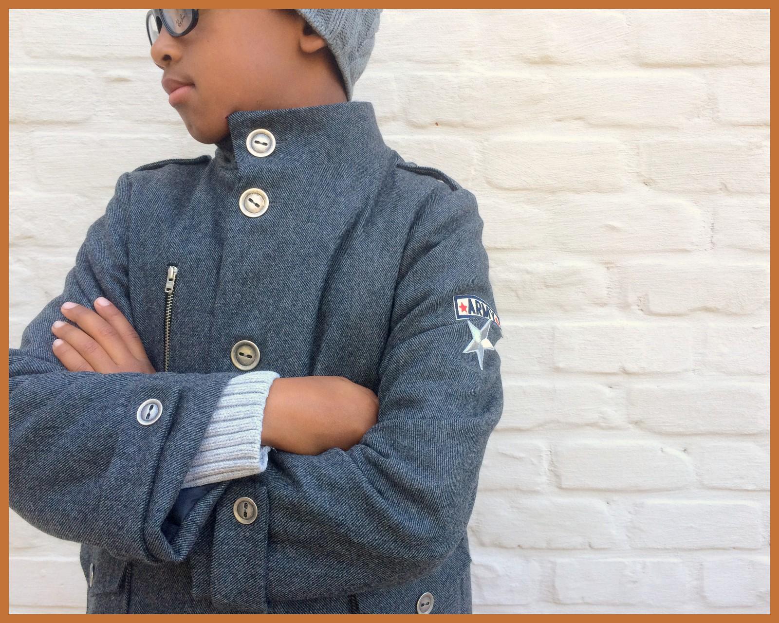 berlin coat 1
