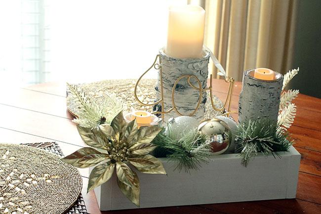 ChristmasBox8