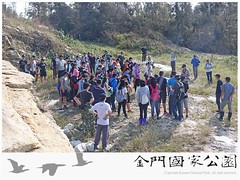 金門國家公園海岸環境教育(0924)-04