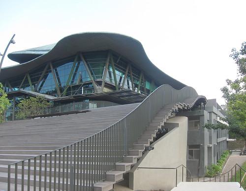 2016臺灣建築獎