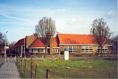 Bultsweg  170, 2000~