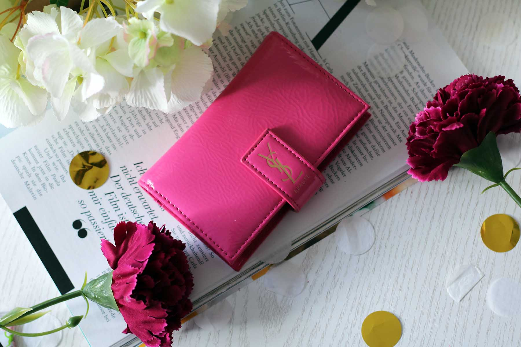 duty-free-shop-düsseldorf-worlddutyfree-yves-saint-laurent-parfüm-manifesto-beautyblog6