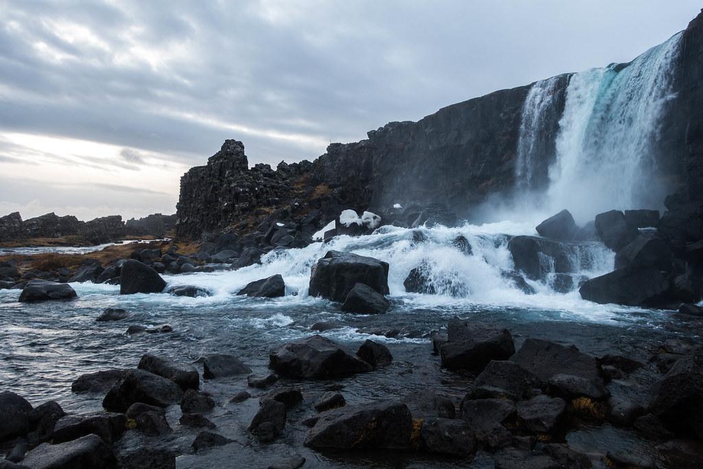 Iceland-03957