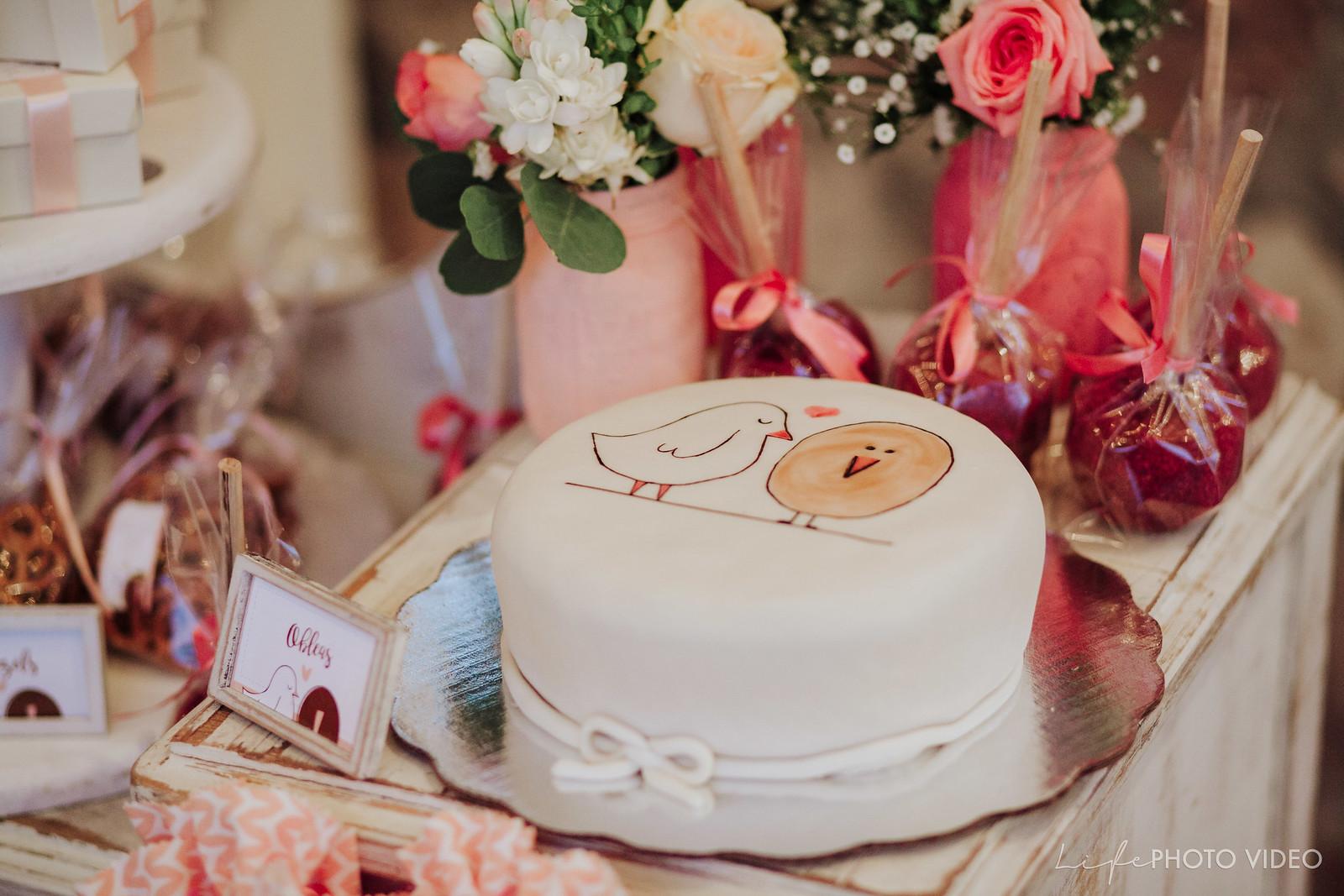 LifePhotoVideo_Boda_LeonGto_Wedding_0019.jpg