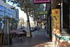 San Jose downtown - E San Fernando St