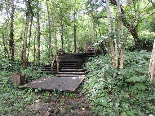 preah-vihear-stairway-1