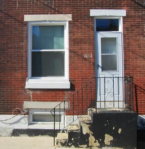casa Rocky Philadelphia