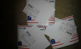 SF Fisherman's Wharf petition signature package mailed 101716_1
